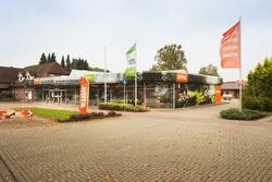 Außendienst Glockzin Visselhövede GmbH