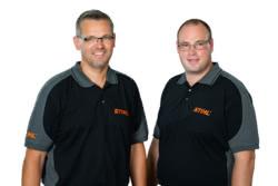 Teamaufnahme Fritzen & Co. Baumaschinenvermietung Gmbh