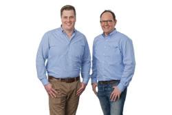 Teamaufnahme Tekaath GmbH