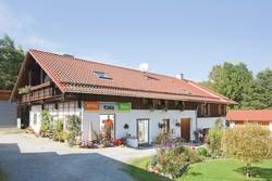 Außendienst EDER Geräte für Forst+Garten e.K.