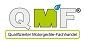 QMF-Fachhändler garantieren hohe Qualitätsstandards und lassen die Leistungsfähigkeit Ihres Unternehmens durch umfassende Prüfungen externer Institute regelmäßig bestätigen. Der Kunde steht bei QMF-Fachhändlern im Mittelpunkt!