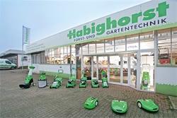 Außendienst Habighorst