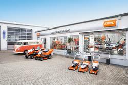 Außendienst Bayerlein GmbH