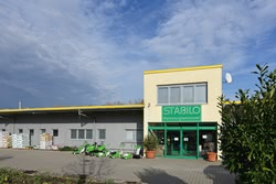 Außendienst Stabilo Veyel OHG