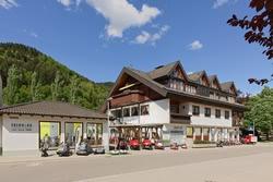Außendienst Eberhard GmbH