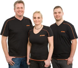 Teamaufnahme SCHNELLE - Schnelle & Co. EBI GmbH